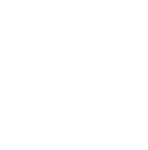 Center for Health and Nature logo